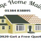 Stourbridge Home Maintenance Co logo