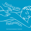 Rodrigues Relaxation  profile image