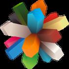 Rob Wherrett logo