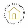 IKhaya Conversions profile image