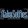 ITakeSelfies profile image