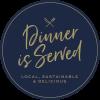 Dinner Is Served  profile image