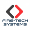 Fire-Tech Systems Ltd profile image