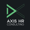 Axis HR Consulting profile image