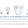 TML Security and Projects PTY Ltd profile image