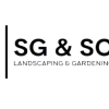 SG & SONS LANDSCAPING & GARDENING SERVICES profile image