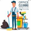 Esnadaye Cleaing Service profile image