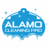 Alamo Cleaning Pro, LLC. profile image