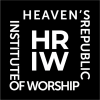 Heaven's Republic Institute  profile image