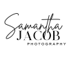 Samantha Jacob Photography profile image