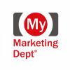 My Marketing Dept Ltd profile image