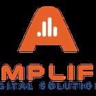 Amplify Digital Solutions logo