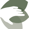 In-depth massage profile image