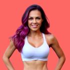 VK Fitness LLC logo
