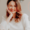 Lisa Moore Counselling profile image