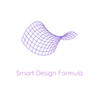 Smart Design Formula Ltd logo