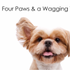 Four Paws & a Wagging Tail profile image