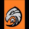 Sullivan Handyman And Design LTD profile image
