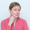 Alison Quarles Graphic Design profile image