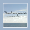 Reveal your potential with Shelley Mulville profile image