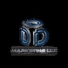D3 Marketing, LLC logo