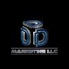 D3 Marketing, LLC profile image