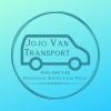 Jojo Van Transport profile image