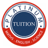 Platinum Tuition LTD profile image