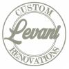 Levani Custom Renovations profile image