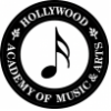 Hollywood Academy of Music and Arts profile image