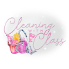 Cleaning With Class profile image