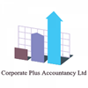 Corporate Plus Accountancy Ltd profile image