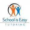 School is Easy Nepean profile image