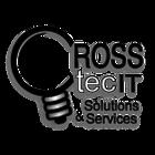 CrossTec IT Solutions & Services logo