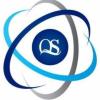QS Digital Solutions profile image
