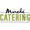Marche and Provisions Market Hall Catering profile image