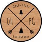 Oakenheart Photography logo