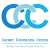 Crosby Counseling Center profile image