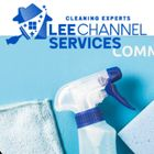 Lee Channel Services Ltd  logo