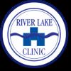 River Lake Clinic profile image