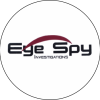 Eye-Spy Investigations profile image