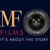 Mont Fennel Films profile image