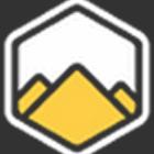 Pinnacle Home Improvements logo