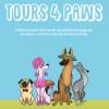 Tours 4 Paws profile image