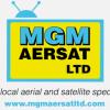 MGM Aersat Ltd profile image