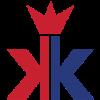 SEO Rank King profile image