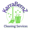 KarraBernZ Cleaning Services profile image