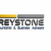Greystone Accountants profile image