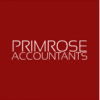 Primrose Accountants Limited profile image
