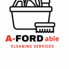 A-FORDable Cleaning Service profile image